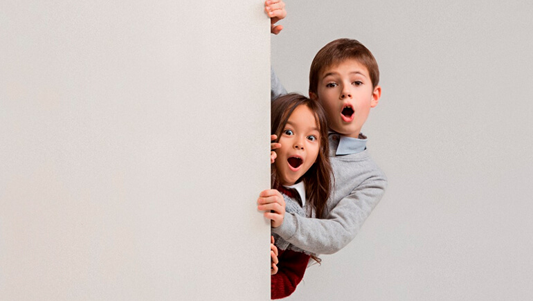 Dia das Crianças traz alento para lojistas