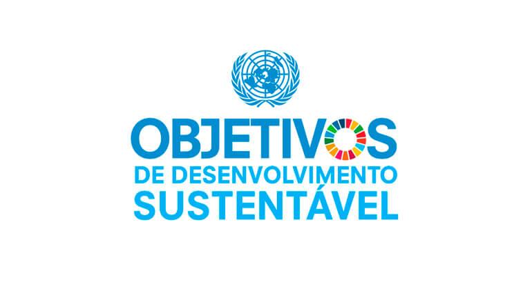 Online e presencial, Summit discute sustentabilidade e projetos sociais