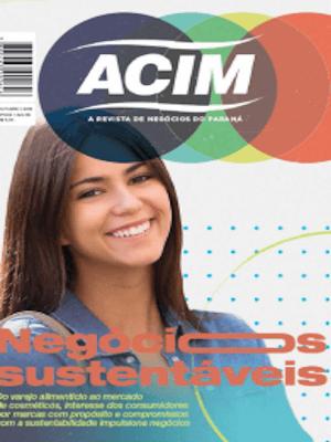 Revista outubro 2019