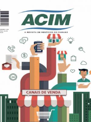 Revista dezembro 2019