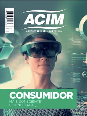 Revista junho 2020