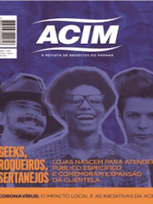 Revista abril 2020