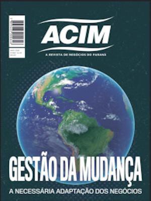 Revista maio 2020